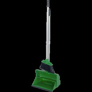HB Комплект лопатка с метла