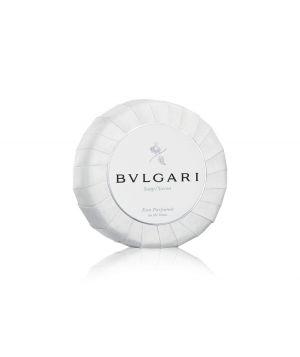 ADA Серия BVLGARI WHITE TEA, сапун 50/75 гр