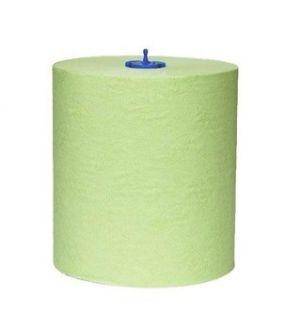 Кърпи на руло Tork Matic Plus Green