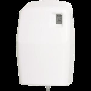 Дозатор за WC хигиена Auto Sanitizer