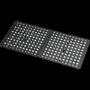 Vermop Подложка за MoBox