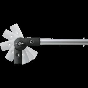 Vermop Адаптер за TopLock Телескопична дръжка