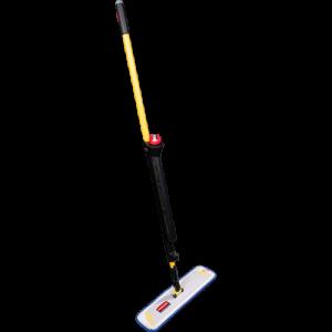 Комплект за почистване Pulse Mopping Kit - European Version
