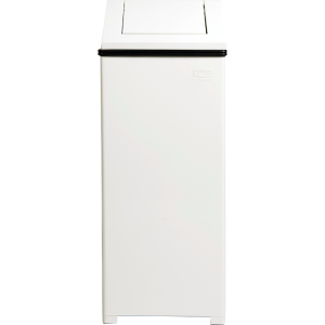 Кош WasteMaster 90 L