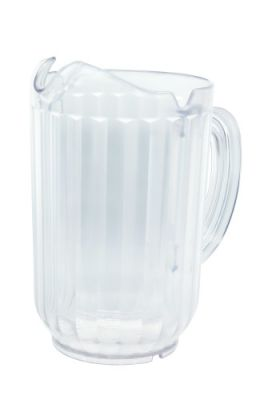Кана Bouncer Pitcher