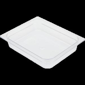 Тава Gastronorm Pan 1/2 PC