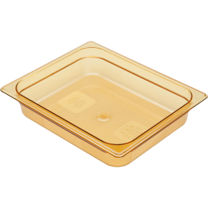 Тава Gastronorm Pan 1/2 ULTEM