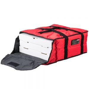 Термо чанта за пица Pizzas