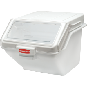 Кутия Safety Storage Bin