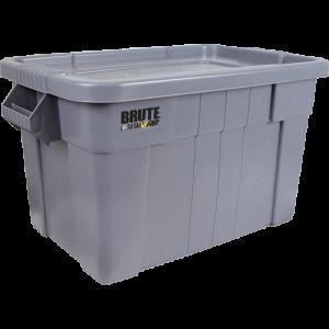 Кутия за инструменти 76 л. Brute Tote
