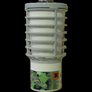 Tcell dispenser - диспенсър за ароматизиране на въздух