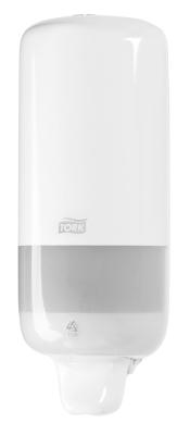 Дозатор за течен сапун Tork Elevation S1