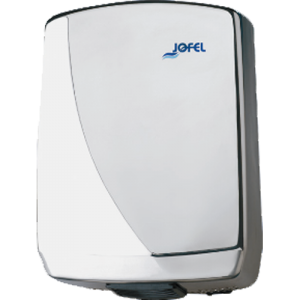 Сешоар за ръце Jofel Futura Inox – Сензорен