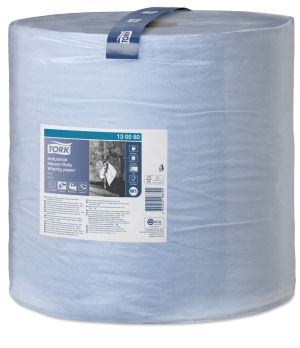 Ролка Tork Advanced 420 Blue Performance (Servoil Blue)