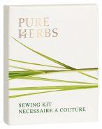 ADA Комплект за шиене Pure Herbs