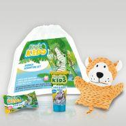ADA Подаръчен комплект Jungle Kids Shower Adventure Set