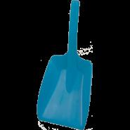 HB Лопатка с къса дръжка