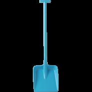 HB Лопата с дълга дръжка