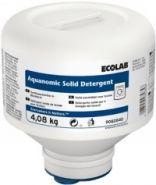 ECOLAB Твърд алкален препарат за пране Aquanomic Solid Detergent
