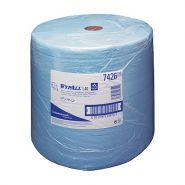Кърпи на ролка WYPALL L40