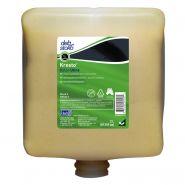 DEB Почистваща паста пигм.оцветявания, багрила Kresto® Kolor ULTRA, 2 l.