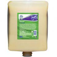 DEB Почистваща пяна с абразив Solopol® GrittyFOAM®, 3.25 l.