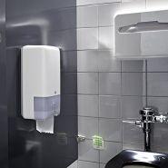Диспенсър за тоалетна хартия за 2 ролки TORK Elevation T6