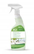 GRASS Универсален препарат за ежедневно почистване A2, 600 мл