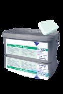 KLEEN PURGATIS Универсални таблетки за почистване на под Quintab Care, 160 х 10 гр