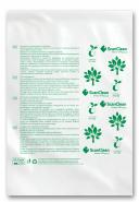 Биоразградими чували за смет, 50 х 60 см, 35 литра, 1000 бр.