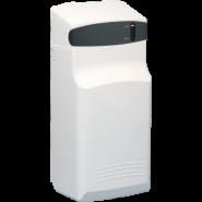 Rubbermaid Дозатор за WC хигиена и ароматизиране на въздуха Auto Janitor