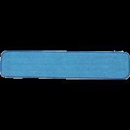 Rubbermaid Моп Hygen микрофибър 400 мм за  Pulse™