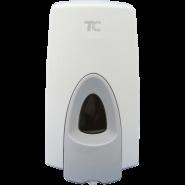 Дозатор TC 800 - за сапун на пяна