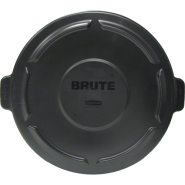 Капак за BRUTE Enriched Container