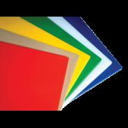 Дъска за рязане Cutting Board Euro Size 330x450 mm