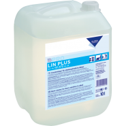 Kleen Purgatis   Алкален препарат за основно почистване и премахване на запечатки  LIN PLUS
