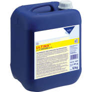 ULTIMA (Smoke resin remover)
