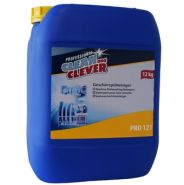 Clean and Clever Измиващ препарат  за миялни  PRO 121