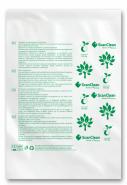 Биоразградими чували за смет, 70 х 110 см, 120 литра, 320 бр.