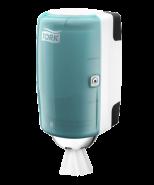 Диспенсър за ролки Tork Performance Dispenser Mini - system M1