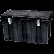Кутия за инструменти Toolbox