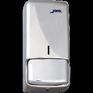 Дозатор за сапун Jofel Futura Inox 0.85 l.